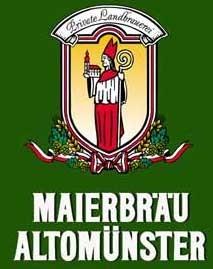 Maierbraeu-Altomuenster